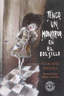Mago Merlin, El  by  Graciela Montes