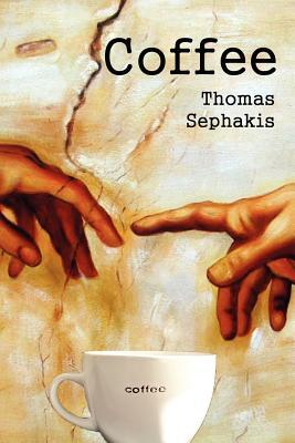 The Parallel Thomas Sephakis