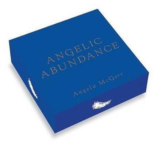 Angelic Abundance In A Box  by  Angela McGerr