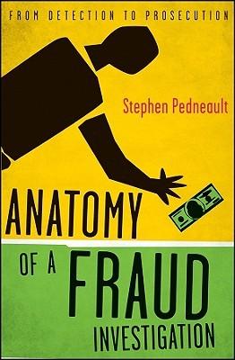Fraud 101 Stephen Pedneault