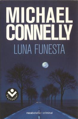 Luna Funesta Michael Connelly