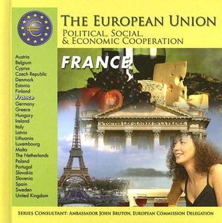 France  by  Jeanine Sanna