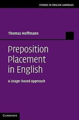 Auf Dem Weg Zur Bibliotheksspezifischen Ffentlichkeitsarbeit Thomas Hoffmann