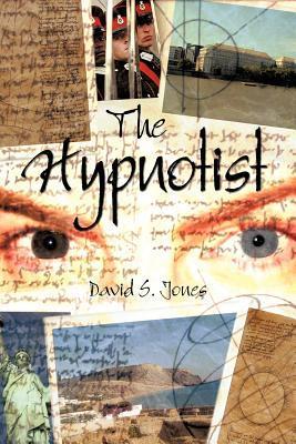 The Hypnotist David S. Jones