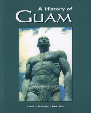 A History of Guam Teacher Answer Key  by  Lawrence J. Cunningham