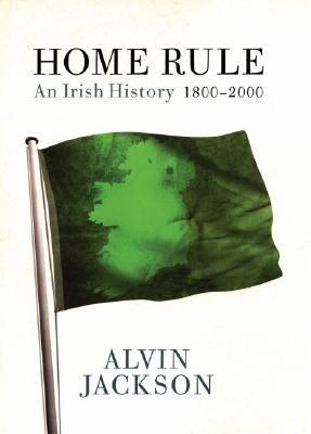 Ireland 1798-1998 Alvin Jackson