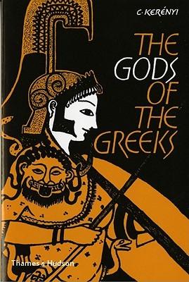 Hermes, Guide of Souls: The Mythologem of the Masculine Source of Life  by  Karl Kerényi