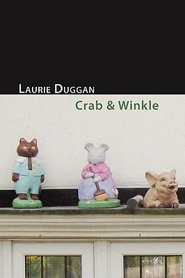 The Ash Range  by  Laurie Duggan