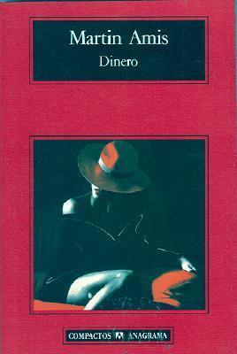 Dinero  by  Martin Amis