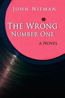 The Wrong Number One  by  John Nieman