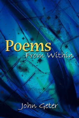 Poems from Within John Geter
