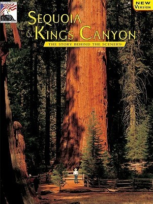 in pictures Sequoia-Kings Canyon: The Continuing Story John J. Palmer