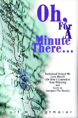 Everyone in the 309, Stand Up Now, and Hear Me Rhyme  by  Curt W. Tagtmeier