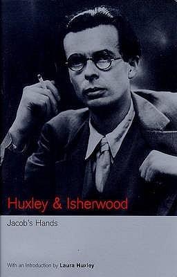 Jacobs Hands Aldous Huxley