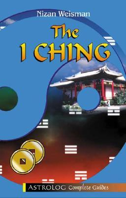 The I Ching  by  Nizan Weisman