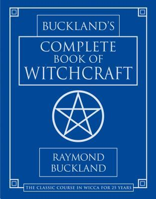 Signs, Symbols & Omens: An Illustrated Guide to Magical & Spiritual Symbolism  by  Raymond Buckland