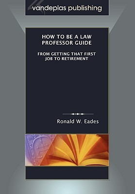 Jury Instructions in Real Estate Litigation Ronald W. Eades