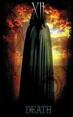 Death: Passage to Mesentia & Jaclyns Ghost  by  Dorlana Vann