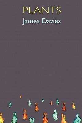 Plants James Davies
