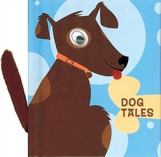 Dog Tales  by  Ariel Books