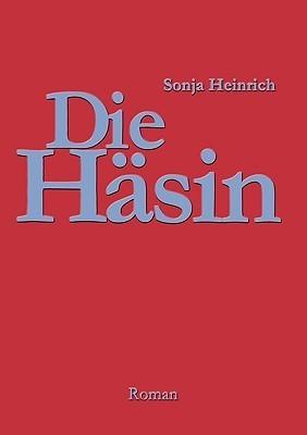 Die Hsin Sonja Heinrich