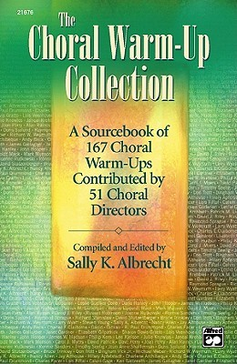 Spotlight Solos: 10 Contemporary Arrangements for Solo Voice and Piano Sally K. Albrecht