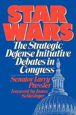 U. S. Senators From The Prairie  by  Larry Pressler
