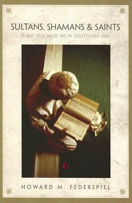 Popular Indonesian Literature of the Quran Howard M. Federspiel