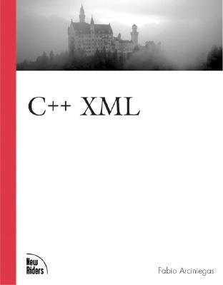 Xslt: Applications, Patterns, and Best Practices  by  Fabio Arciniegas