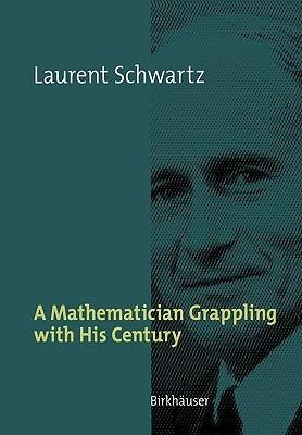 Métastases vérités sur le cancer Laurent Schwartz