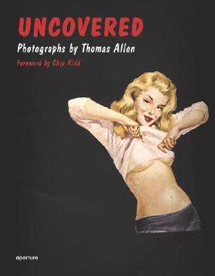 Thomas Allen: Uncovered Thomas B. Allen