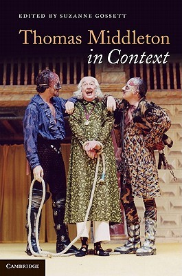 Shakespeare in Our Time: A Shakespeare Association of America  Collection  by  Suzanne Gossett