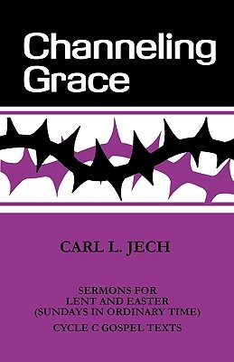 Religion as Art Form: Reclaiming Spirituality Without Supernatural Beliefs Carl L. Jech
