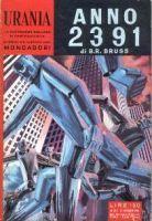 Anno 2391  by  B.R. Bruss