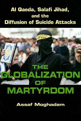 Roots of Terrorism., The. the Roots of Terrorism.  by  Assaf Moghadam