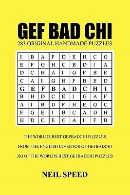 GEFBADCHI - Book 2  by  Neil Speed