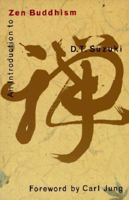 Ocherki O Dzėn Buddizme  by  D.T. Suzuki