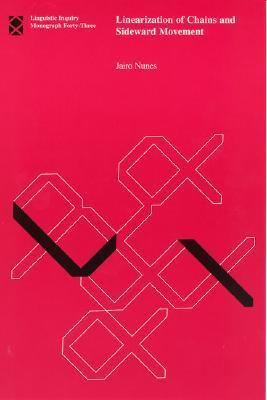 Minimalist Essays on Brazilian Portuguese Syntax  by  Jairo Nunes