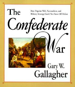 The First Day at Gettysburg: Essays on Confederate and Union Leadership  by  Gary W. Gallagher