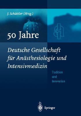 Modern Anesthetics (Handbook of Experimental Pharmacology): 182  by  Jürgen Schüttler