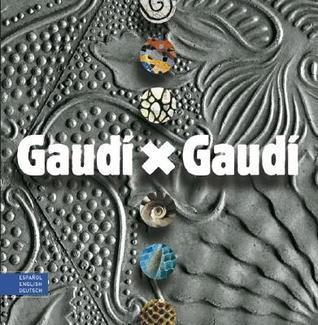 Gaudi X Gaudi Pere Vivas