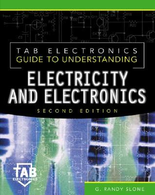 The Audiophiles Project Sourcebook: 120 High-Performance Audio Electronics Projects G. Randy Slone