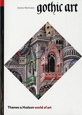 Simone Martini Complete Edition Andrew Martindale