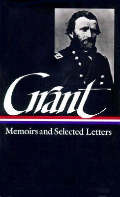 Modern Library Civil War Bookshelf 5-Book Bundle: Personal Memoirs, Uncle Toms Cabin, the Red Badge of Courage, Jefferson Davis: The Essential W Ulysses S. Grant