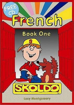 French Pupils Book Primary French Language Learning Resource  by  L.M. Montgomery