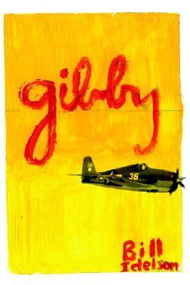 Gibby  by  Bill Idelson