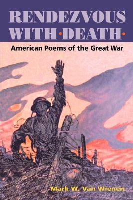 American Socialist Triptych: The Literary-Political Work of Charlotte Perkins Gilman, Upton Sinclair, and W. E. B. Du Bois  by  Mark W. Van Wienen