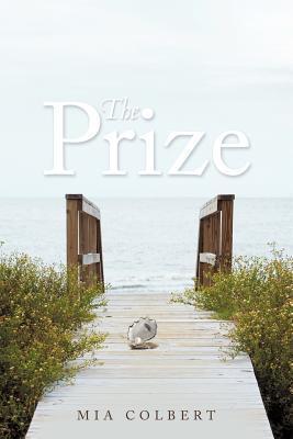 The Prize Mia Colbert