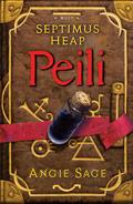Peili (Septimus Heap, #3)  by  Angie Sage
