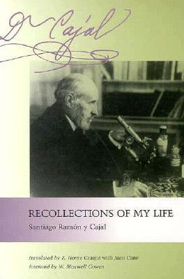 Annual Review of Neuroscience, Volume 10: 1987 W. Maxwell Cowan